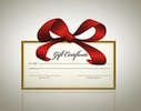 Buy a V. Clay Salon Gift Certificate
