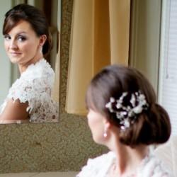 Sarah Heath's Client Wedding Photos