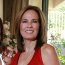 Sarah Heath's Client Photos